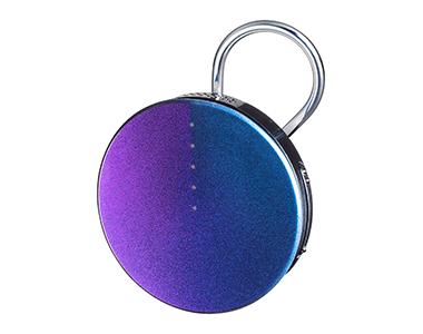 Orion Onyx cobalt thumbnail